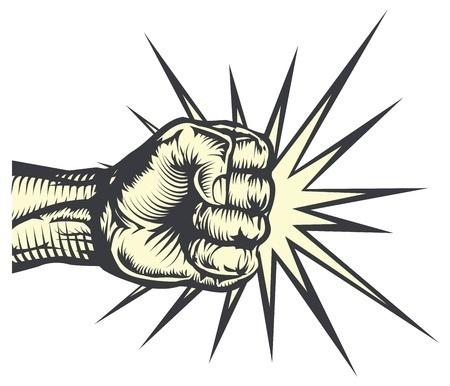 fist-blog